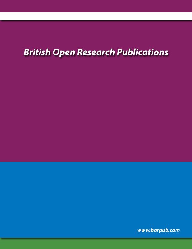 british research papers View british history research papers on academiaedu for free.